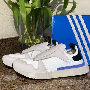 Adidas Futurepacer men's sneakers boost